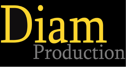 DIAM PRODUCTION